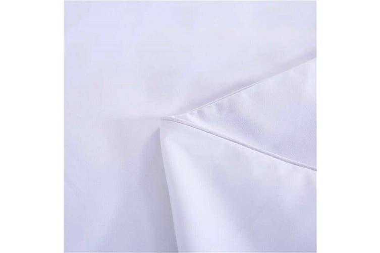 3D Cartoon  Unicorn  Quilt Cover Set Bedding Set Pillowcases-Single