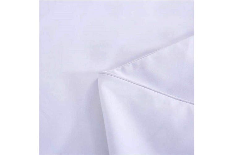 3D Black Grey Skull  Bedding Set Quilt Cover Quilt Duvet Cover Pillowcases Personalized  Bedding       -Queen