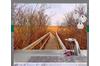 3D Modern Simplicity Forest Wall Mural Wallpaper 397 Preminum Non-Woven Paper - W: 525cm X H: 295cm