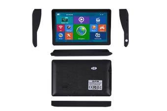 "7"" GPS & Wireless Reversing Camera, Speed Camera Alerts, Night Vision, Bluetooth & Australian Maps"