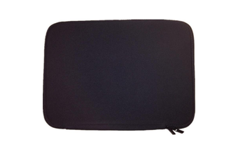 """15.6"""" Waterproof Universal Laptop Sleeve Bag Case Cover With 4 Straps For Xiaomi Lenovo Laptops"""