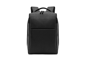 1701 17Inch Laptop Backpack USB Charging Backpack Male Laptop Bag Mens Casual Travel Nylon Backpack School Shoulder Bag Business Backpack