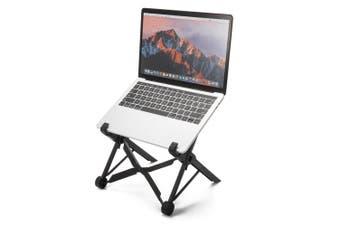 Height Adjustable Stand mount holder For 11-17 Inch Laptop Notebook Macbook Tablet