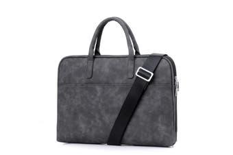 15 inch Laptop Case Bag Laptop Bag Notebook Carrying Case Briefcase Handbags shoulder Case Bag