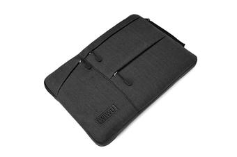 Walker 15.4 inch Laptop Bags