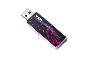 Teclast 16GB USB Disk