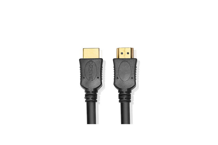 HDMI QG021 3M HDMI Extension Cable 3D 4K 60Hz Data Cable Support HDMI 2.0 Version Video Cable for PS3 PS4 Xbox Projector LCD TV