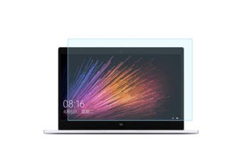 Anti-blue Light Tempered Laptop Screen Protector For Notebook