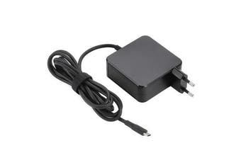 Type-c PD Fast Charger USB 65w 20V 3A Laptop Power Adapter