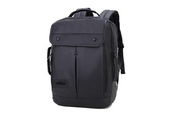 1500347 16 Inch Large Capacity Laptop Backpack Mens Womens Shoulder Bag Business Laptop Bag Casual Travel Backpack