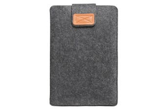 13 Inch Ultra Thin Felt Sleeve Laptop Soft Case Bag For Laptop Notebook MacBook Air Pro