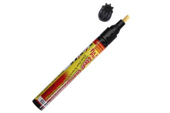 10PCS  New Portable Car Scratch Repair Pen Fix It Pro Clear for Simoniz