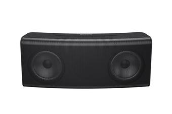 JunChang Bluetooth Speaker Portable Mini Small Steel Gun Outdoor Waterproof Audio Dual Speaker Subwoofer