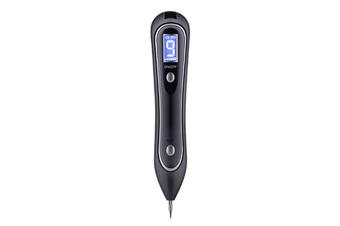 JunChang Home Facial Beauty Spot Mole Pen Freckle Machine Miniature Home Laser Beauty Instrument with Light