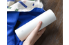 JunChang Xiaomi Mijia Mini Insulation Cup Student Portable Large Capacity Insulation Lock Cold Insulation Cup-White