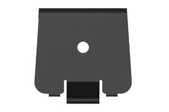 JunChang Ergonomic Adjustable Laptop Riser Computer Laptop Stand Desktop Notebook Holder Table Laptop Stand