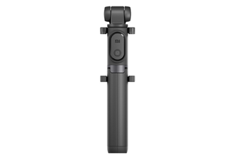 JunChang Portable Bracket-style Selfie Stick with Bluetooth Remote Control Multi-function Tripod Mobile Phone Universal Bracket