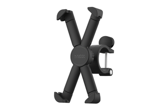 JunChang Mobile Phone Bracket Electric Scooter Bicycle Mountain Bike Mobile Phone Holder for Xiaomi No. 9 Electric Scooter Accessories