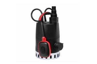 Grundfos Unilift CC9-A1 Submersible Drainage Pump
