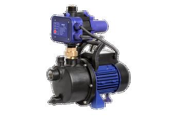 Hyjet DHJ600P Automatic Jet Pump