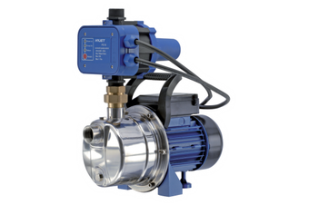 Hyjet DHJ800 Automatic Pump