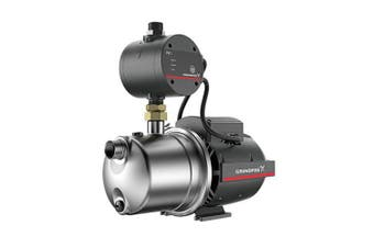 Grundfos JP3-42-PM1 Self Priming Jet Pump