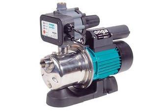 Onga JSP60 Automatic Jet Pump