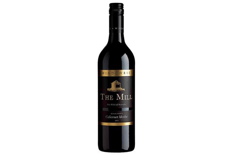 Distinctive Red & White Mixed - 12 Bottles