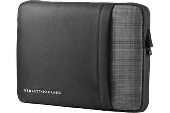 HP UltraBook 12.5-inch Sleeve (F7Z98AA)