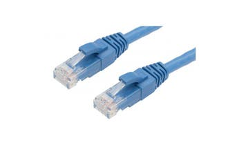 Oxhorn Cat6 Network Cable 15M