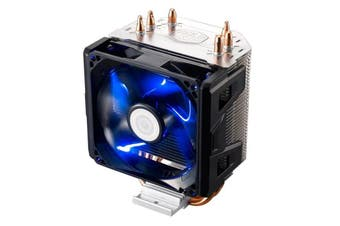 CoolerMaster Hyper 103 CPU Cooler