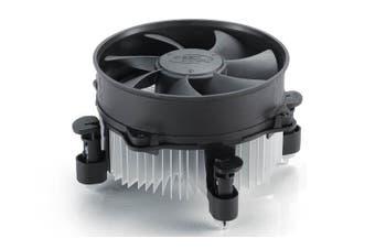 DeepCool Alta9 CPU Cooler/115X/775