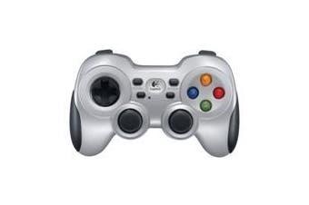 Logitech F710 Wireless GamePad [940-000119]