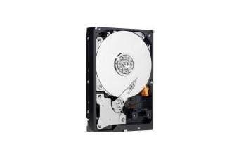 Western Digital 4TB 3.5SATA RED HDD - WD40EFRX