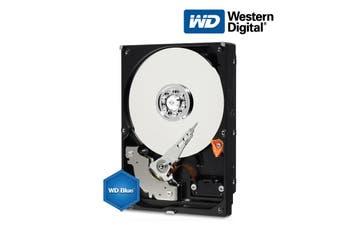 """Western Digital WD30EZRZ 3TB Blue 3.5"""" SATA HDD"""
