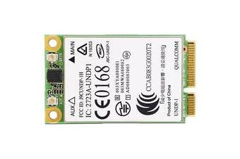 HP un2420 EV-DO-HSDPA Mobile Broadband Module WD301AA