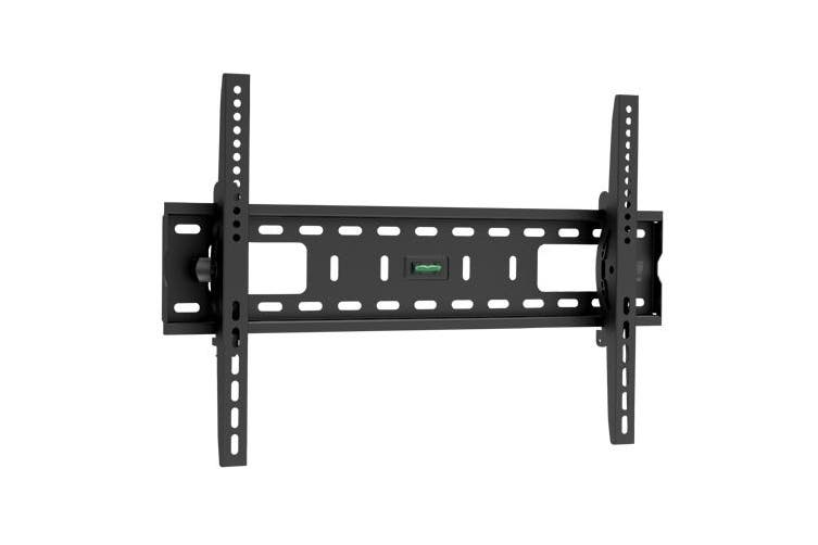 """Brateck BT-PLB-33L Plasma/LCD TV Wall Mount up to 60"""""""
