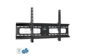 "Brateck BT-PLB43Plasma/LCD Wall Mount Up to 63"" [PLB-43]"