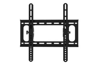 "Vision Mount VM-LT16S LCD TVs Wall Mount 23"" to 55"" [TV-LT16S]"
