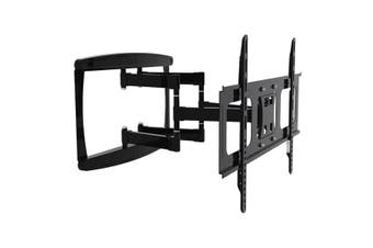 "VisionMount Wall Mount for 32""-70"" LED/LCD/PDP TVs [TV-LT19M]"