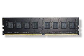 G.Skill 8GB DDR4 2400MHz RAM (F4-2400C15S-8GNT)
