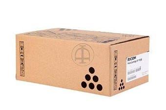 CT R100 Black Toner Cartrdge for Ricoh SP100E [CLT-R100]