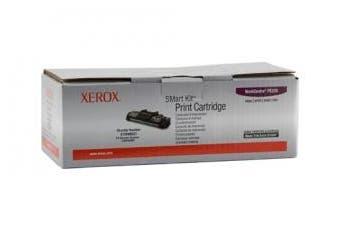 Fuji Xerox CWAA0683 Black Toner