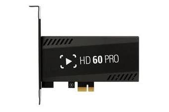 Elgato Game Capture HD60 Pro (1GC109901002)