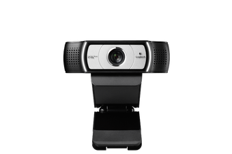 Logitech C930e HD WebCam [960-000976]