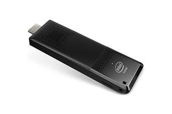 Intel Compute Stick STK1AW32SC Portable PC Windows 10