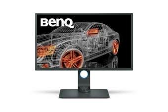 """BenQ PD3200Q 32"""" 2K WQHD VA Professional 100% sRGB Monitor -PD3200Q"""