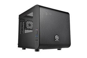 Thermaltake Core V1 Mini ITX Cube Case