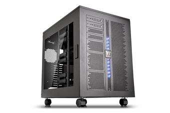 Thermaltake Core W200 Super Tower Case
