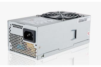 InWin Powerman 300W TFX Power Supply for BL Series [IP-P300GF7-2TP]